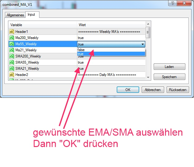 combined_EA_input_auswahl