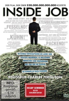 009_Boersenfilme_Inside_Job_2010