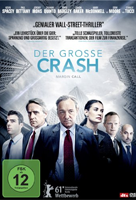 010_Boersenfilme_Margin_Call_der_grosse_Crash_2010