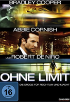 011_Boersenfilme_Ohne_Limit_Limitless_2011