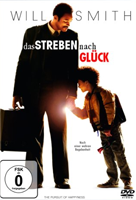 013_Pursuit_of_Hapiness_das_Strebe_nach_Glueck_2006