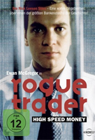 016_Boersenfilme_Rogue_Trader_High_speed_money_Nick_Leeson_Story