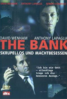 017_Boersenfilme_The_Bank_2001
