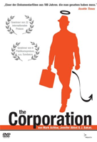 019_Boersenfilme_The_Corporation_2003