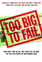 020_Boersenfilme_too_big_to_fail_2011