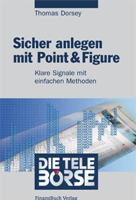 012_Sicher_Anlegen_mit_Point_Figure_Dorsey