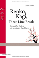Boersenbuecher_Renko_Kagi_Three_Line_Break_Craciun