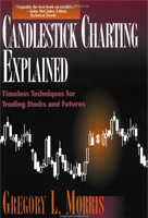 Candlestick_Charting_explained_Gregory_Morris