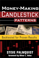 Candlestick_Patterns_Steve_Palmquist