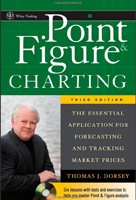 Point_and_Figure_Charting_Dorsey