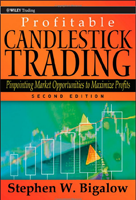 Profitable_Candlestick_Trading_Stephen_Bigalow