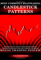 Reappearing_Candlestick_Patterns_Vagab_Quseynov
