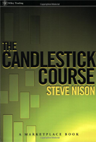 The_Candlestick_Course_Steve_Nison
